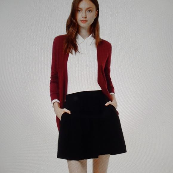 Aritzia Dresses & Skirts - Aritzia Talula Paddington skirt